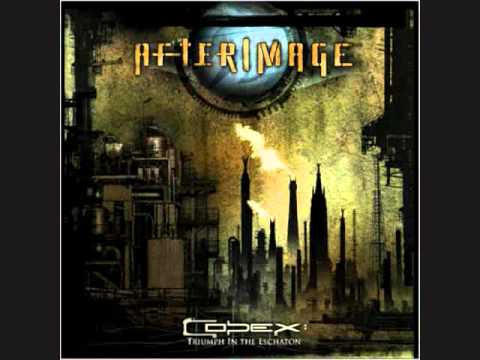 Afterimage - Burning Hands