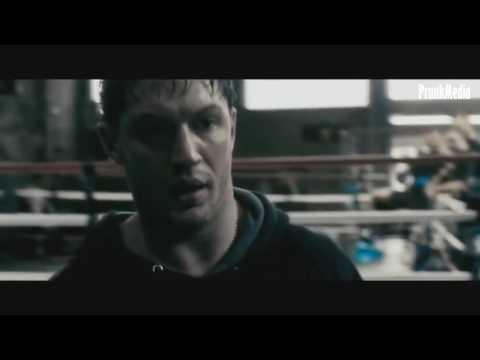 Никто и ничего мне не должен! Спорт мотивация 2015 (видео)