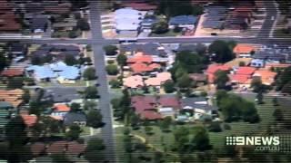 Video Boom Bust | 9 News Perth MP3, 3GP, MP4, WEBM, AVI, FLV Juli 2018