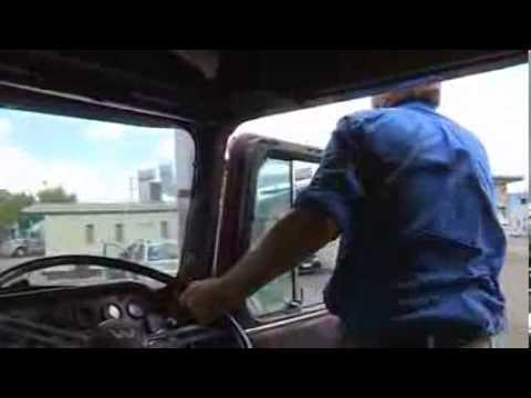 Doc - This Trucking Life