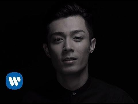 周柏豪 Pakho Chau - 現在已夜深 (Official Music Video)