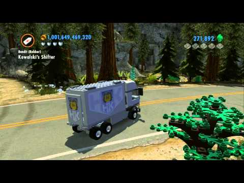 vehicle - I know I covered these vehicles already, but quite a few people wanted to see the vehicles in action so I will do the 6 call-in vehicle groups again, but thi...