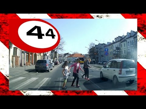 Polskie Drogi #44_Legjobb vide�k: Aut�