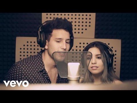 Traicionera (Acústica) - Sebastian Yatra feat. Karen Mendez (Video)