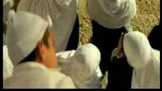Nonton The Kite Teaser  Global Lens 2008  Film Subtitle Indonesia Streaming Movie Download