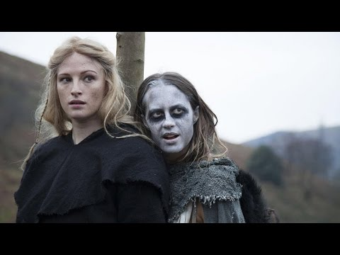 Viking: The Berserkers Action.2014 Floyya's