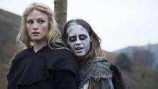 Nonton Viking: The Berserkers Action.2014 Floyya's Film Subtitle Indonesia Streaming Movie Download