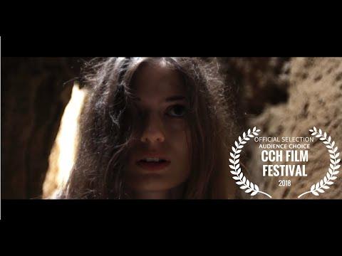 Skräckfilmskväll 30/9 2021- Tema: Underjorden under jorden