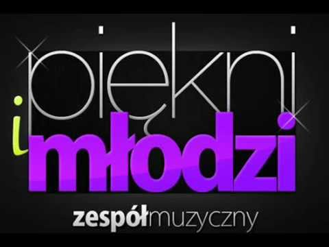 Tekst piosenki Piękni i młodzi - Pora ruszać w klub po polsku