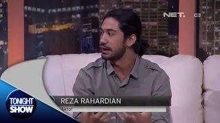 Nonton Reza Rahadian bercerita perannya di Film Ketika Tuhan Jatuh Cinta Film Subtitle Indonesia Streaming Movie Download