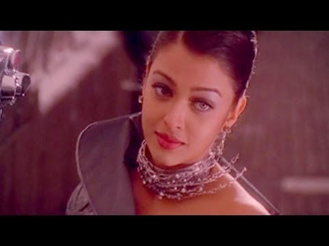 Jeans Movie Songs || Poovullo Daagunna Video Song || Prashanth, Aishwarya Rai
