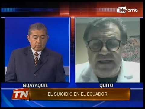 Dr. Armando Camino