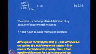 Mod-02 Lec-08 Maximum Work,Lost Work Review Of Closed Systems