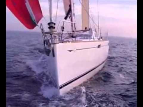 Location voilier Jeanneau Sun Odyssey 54 DS aux Antilles - STAR VOYAGE ANTILLES