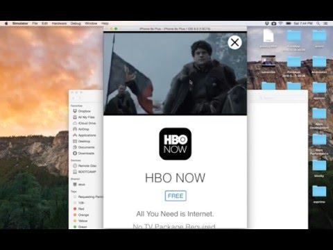 51- add Admob to IOS app اضافة اعلانات للتطبيق