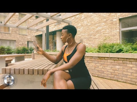 Kizz Daniel - Poko (Dance Video) By itsjustnife and buzzbee___
