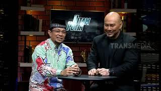 Download Video Tanya Ustadz Wijayanto   HITAM PUTIH (13/03/19) Part 4 MP3 3GP MP4