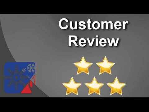 Air Conditioner Repair – Tomball – (832) 698-4262 – Mr. Chill Heating & Air  Terrific  5 Star R…