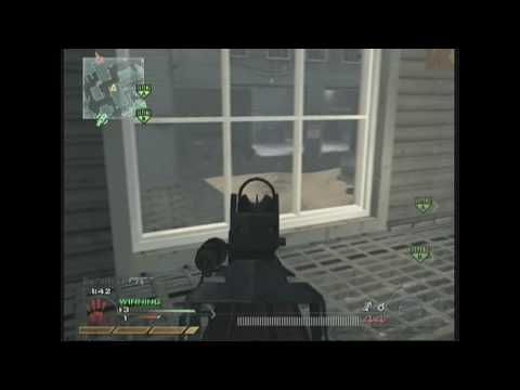 carepackagefail - Epic MW2 Care package Fail Sorry about the lack of videos lately, I have got a gameplay to commentate which will be up tonight! thanks for nearly 1k subscrib...