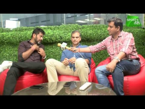 India vs England: Virat, Pujara भरोसे अब लॉडर्स टेस्ट | Sports Tak
