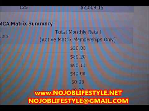 HOW TO MAKE MONEY ONLINE FROM FACEBOOK !!!!! NO BRAINER !! EASY MONEY TO BE MADE !