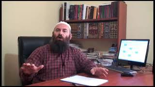 60.) Muslimanët janë Mbretërit e Xhennetit - Hoxhë Bekir Halimi (Sqarime)