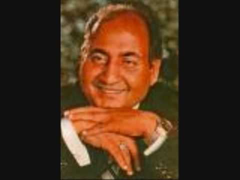 remix mohammad rafi music - this is part 2 of my