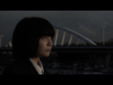 『モノクロームデイズ』 フルPV (Star☆T #Star2T )
