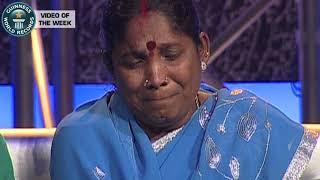 Ky luc the gioi - Người nuốt nhiều kiếm nhất thế giới