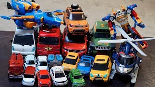 Video Tobot Robot Transformers Truck Car Aventure, Tractor, Tritan Deltatron #трансформеры Collection Toys MP3, 3GP, MP4, WEBM, AVI, FLV Juli 2018