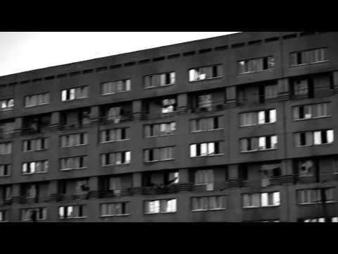 ХТБ - Я Не Пойму (2013)