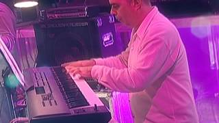 """Harout Balyan """"Sirun-Sirun"""" Live In Concert Yerevan Armenia"""