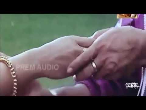 Video Solati phaguna ra pahacha ku dein download in MP3, 3GP, MP4, WEBM, AVI, FLV January 2017