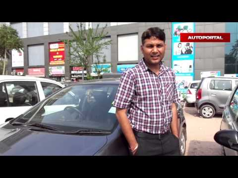 Hyundai i20 User Review: worth an investment – AutoPortal