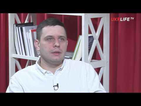 МАРАФОН на UKRLIFE.TV - Анексія Криму: спогади та свідчення 23.02.2017