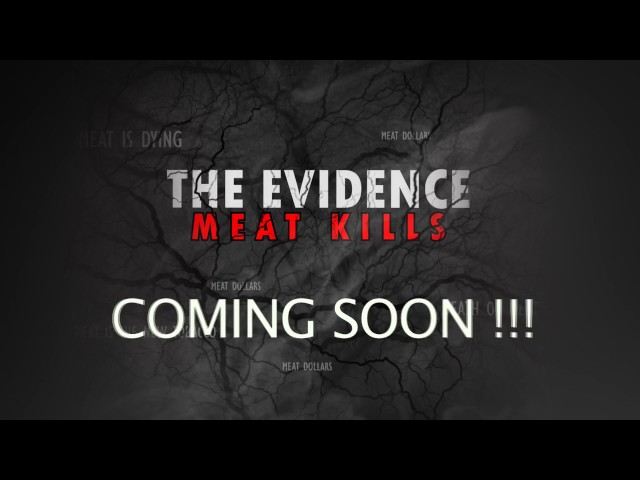 PROMO 1 Aug 8 MEAT KILLS