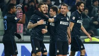 Video Inter Milan Top 20 Goals 2014 - 2015  HD MP3, 3GP, MP4, WEBM, AVI, FLV Agustus 2018
