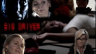 Nonton Big Driver Trailer Film Subtitle Indonesia Streaming Movie Download