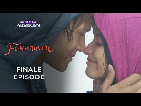 Forevermore Finale Episode | The Best of ABS-CBN | iWantTFC Free Series
