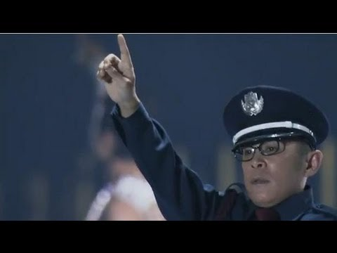 OKAXILE /  ライジング 岡村サン(from EXILE LIVE TOUR 2011 TOWER OF WISH ~願いの塔~)