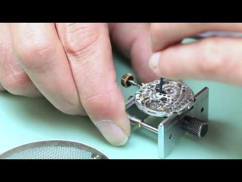 勞力士手錶為何這麼昂貴?看完這個你一定會心服口服!