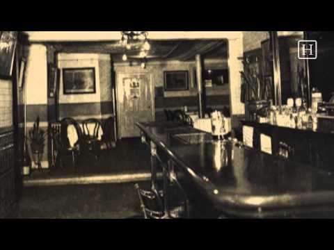 Which Is the Oldest Bar in New York City