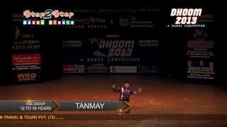 BADTAMEEZ DIL | PARTY ALL NIGHT | Dance Performance Step2Step Dance Studio