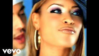Arash feat. Sean Paul She Makes Me Go retronew