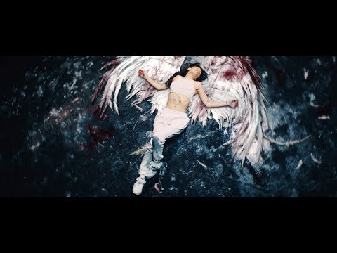 """Cazzu - """"Visto a las 00:00"""" (Video oficial)"""