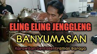 Video ELING ELING BANYUMASAN GENTA SENTRAMAS BANDUNG RAYA MP3, 3GP, MP4, WEBM, AVI, FLV Maret 2019