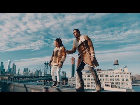 Ozuna x Romeo Santos - El Farsante Remix