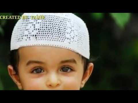 maln bhl banunga  Haflz e Qur'an nazam