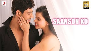 Nonton Saanson Ko     Zid   Arijit Singh   Mannara   Karanvir   Sharib   Toshi Film Subtitle Indonesia Streaming Movie Download