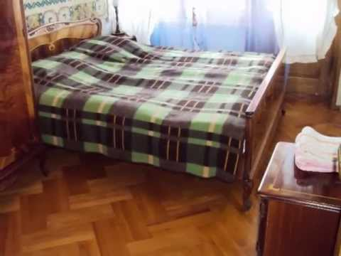 Video My Place Homestaysta